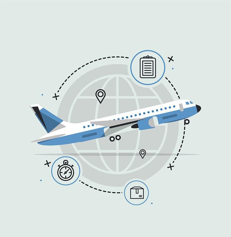 air-freight-transport-min