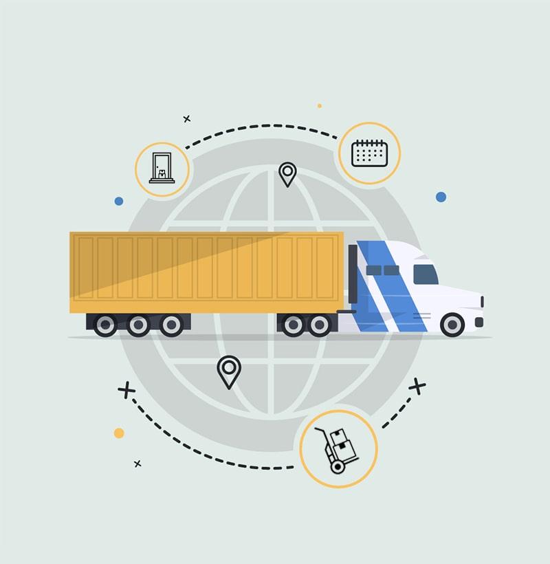 land-transport-freight-min