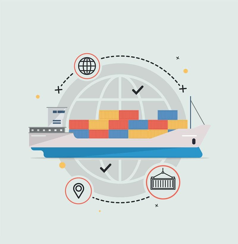ocean-freight-service-min