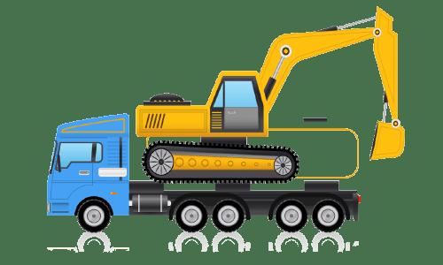 project-transport-min