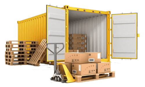 Container stuffing-min